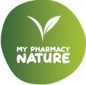 Logo my pharmacy nature