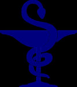 groupementdepharmacie