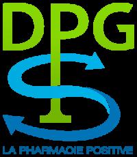 logo DPGS